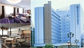 <b>博多エクセルホテル東急</b>のイメージ