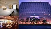 <b>ホテル日航福岡</b>のイメージ