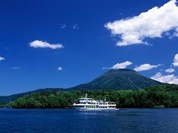 北海道周遊フリープラン