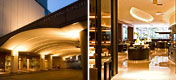 【札幌駅前】京王プラザホテル札幌<プレミアムフロア>イメージ