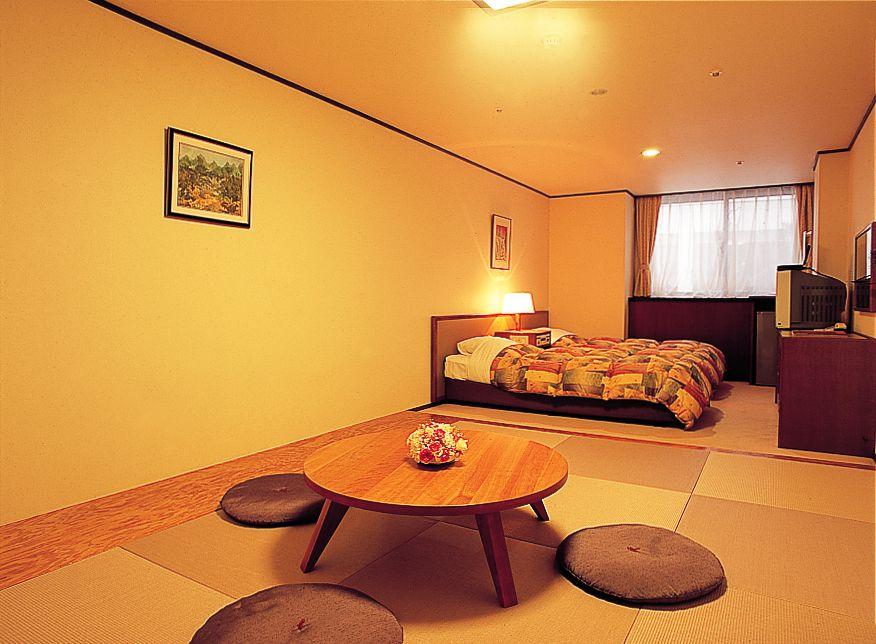 ニセコ昆布温泉 ホテル甘露の森