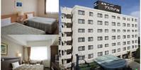 ホテルグランティア石垣島