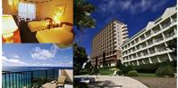 南西楽園 ホテルブリーズベイマリーナ