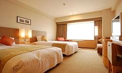 【札幌大通公園】東京ドームホテル札幌<スーペリアフロア>イメージ