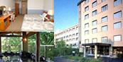 網走観光ホテル