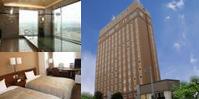 ホテルグランディア函館