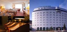 函館国際ホテル 西館