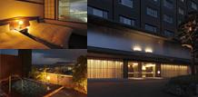 望楼NOGUCHI函館(和モダン)