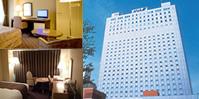 ≪NEW≫ ANAクラウンプラザホテル札幌