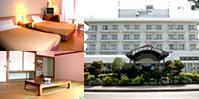 ホテル ベルモア東洋