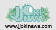 JJ Okinawa
