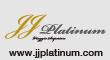 JJ Platinum