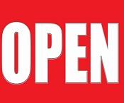 ★☆オープン特価☆★札幌NEWオープンホテル特集♪のイメージ