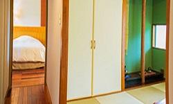お部屋イメージ2