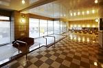ロワジールホテル那覇イーストの施設3