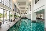 ホテルモントレ沖縄 スパ&リゾートの施設3