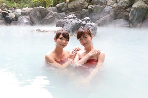 《冬旅》アレンジ自在♪登別温泉セレクト