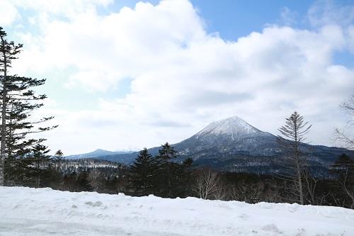 《冬旅》<br>アレンジ自在♪阿寒湖畔温泉セレクト