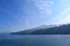 《冬旅》ひがし北海道周遊