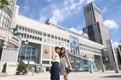 北の2都★札幌・小樽周遊