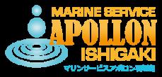 竹富島観光付!!石垣島体験ダイビング