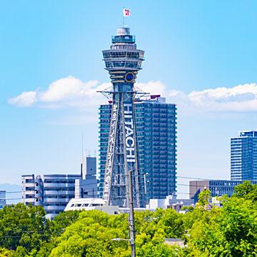 関西image