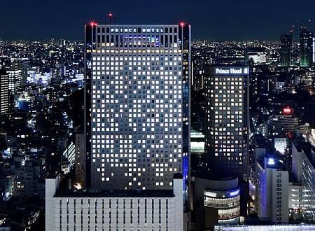 品川プリンスホテルshinagawa-prince