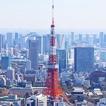 東京-imAGE