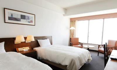 ホテルアトールエメラルド宮古島