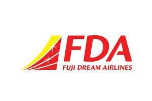 fda-airline