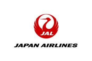 jal-airline