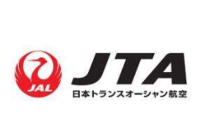 jta-airline