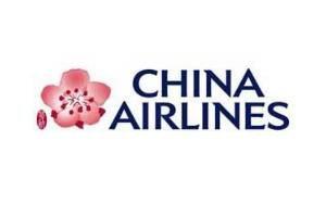 07china-airline