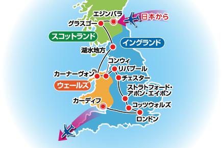 20200511england_map